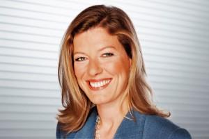 Bettina Koeckler