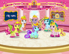 kidscreen archive dracco unveils filly app and website