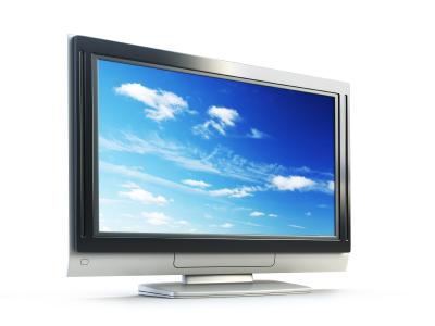 Copied from Playback - Plasma TV
