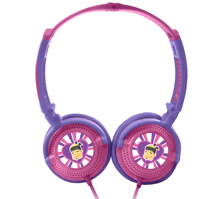 Fruit-Ninja-Headphones2