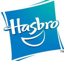 HasbrologoNew2
