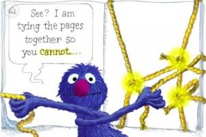 MonsterEndofBook