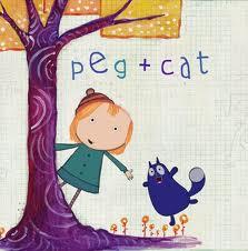 PegCat