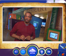 ReadingRainbowApp4
