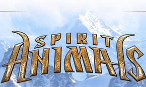 SpiritAnimals2