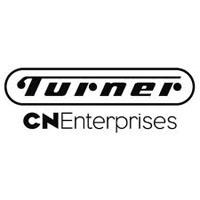 TurnerCN