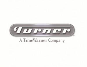 TurnerLogo4