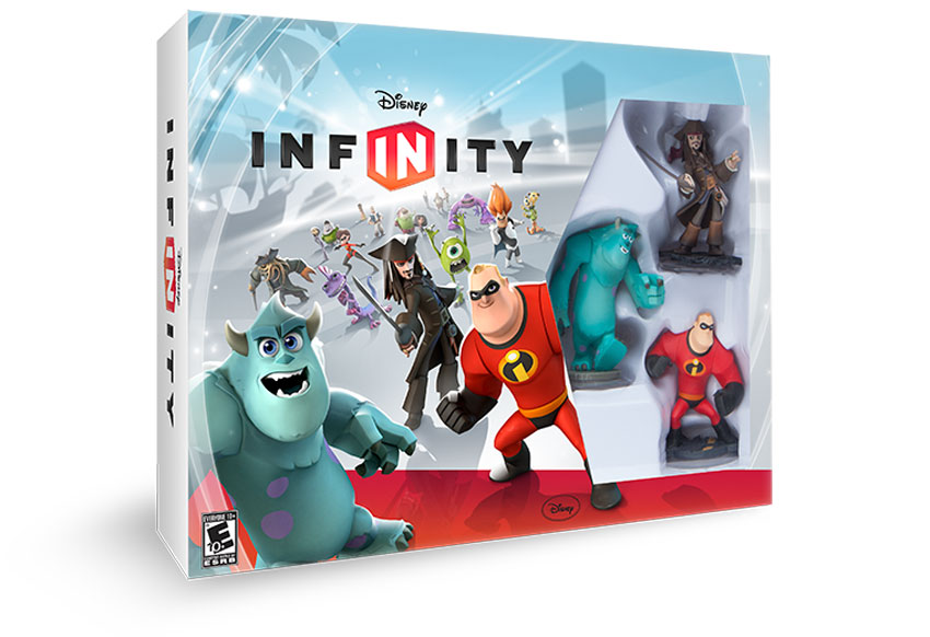 disneyinfinity1