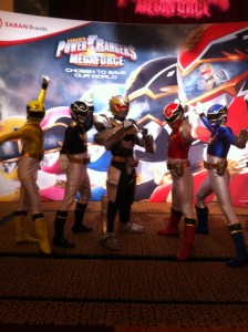 2_Power_Rangers