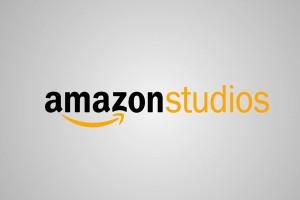 3_Amazon