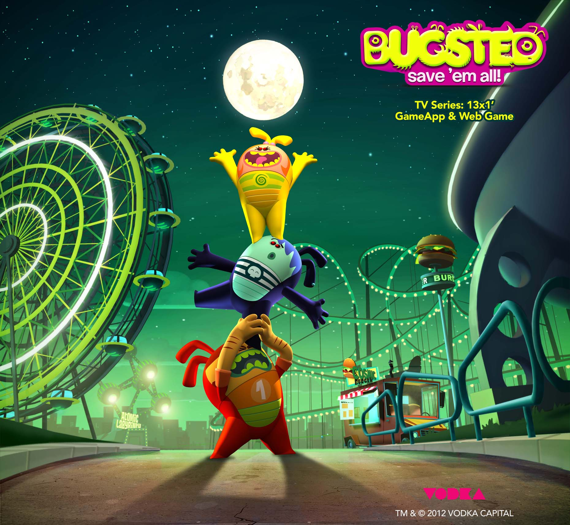Bugsted_poster_final
