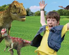 DinoDanNewest2
