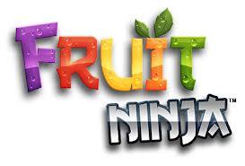 FruitNinja