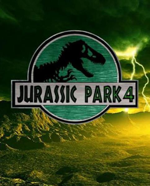 JurassicPark4