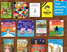 MeBooks2