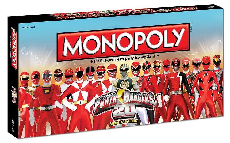 PRMonopoly