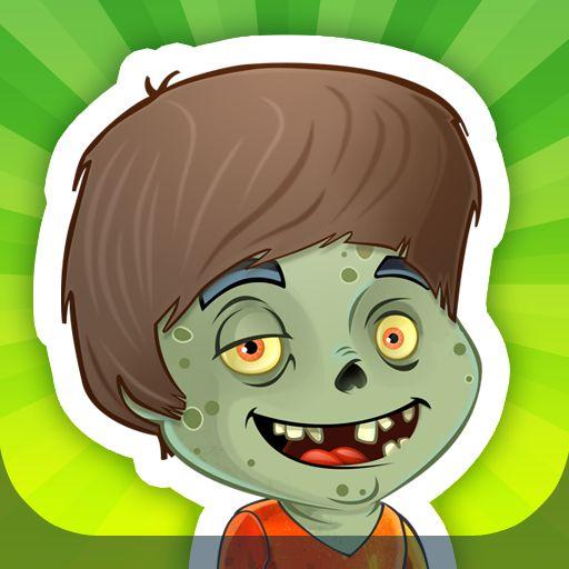 my-pet-zombie