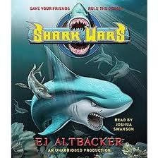 sharkwars