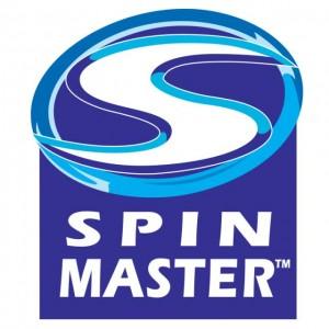 spin.master