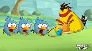 AngryBirdsToons