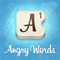 Kidscreen » Archive » Angry Words app enters licensing world