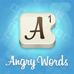 AngryWords