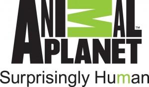 AnimalPlanetNewLogo