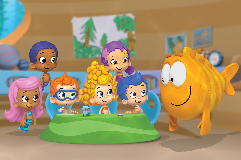 http://cdn.kidscreen.com/wp/wp-content/uploads/2013/03/BubbleGuppies1.jpg?182df3