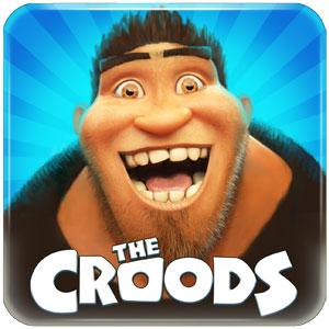 Croods_Icon_Logo