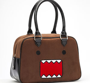 Domo.purse