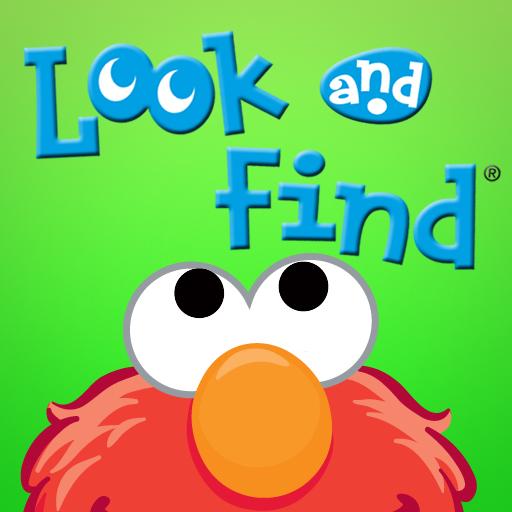 LookAndFind