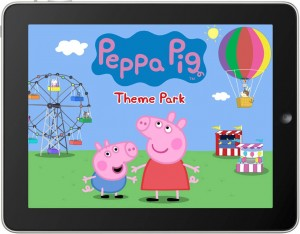 PeppaPigThemePark