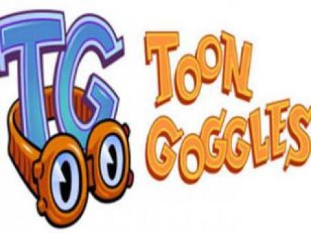 ToonGoggles