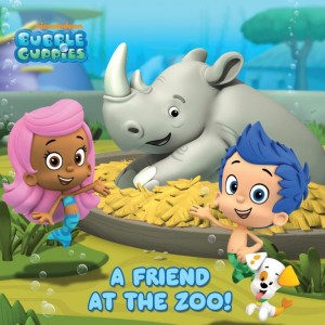BubbleGuppies1