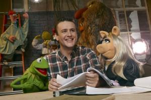 Muppets_Group_Vignetes_022_R.jpg