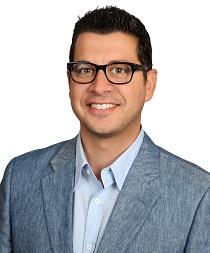 SandroCorsaro