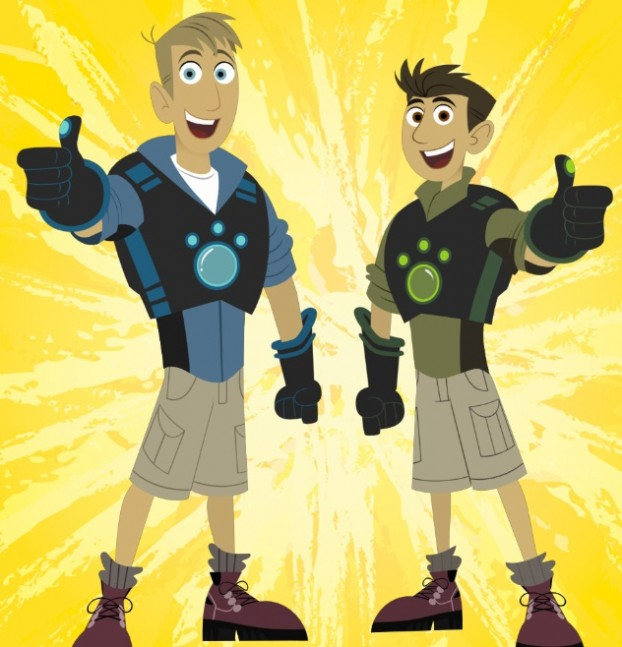 Copied from Playback - Wild Kratts cropped