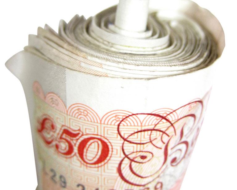 british.pounds.1