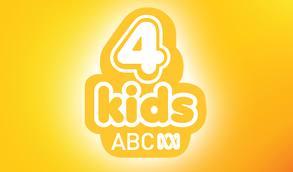 ABCKids