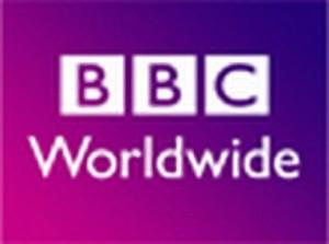 BBC-Worldwide
