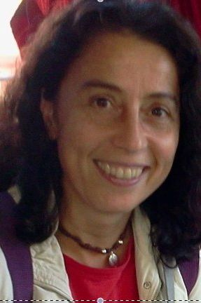 Elena Mera (3)