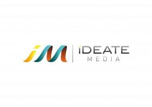 Ideate