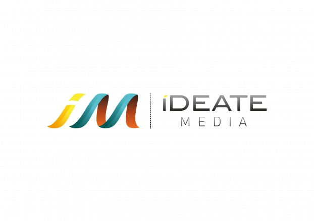 Ideate