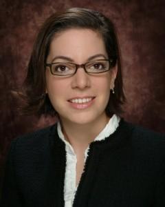 Lisa Silverman Meyers (3)