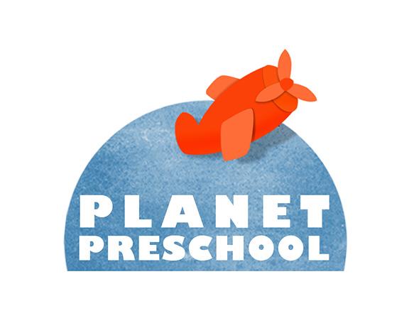 Planet Preschool Logo (3)