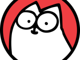 eOne takes all rights to YouTube animated hit Simon's Cat