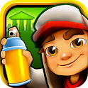 Subway_Surfers_logo