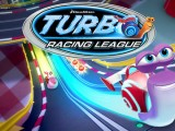 DreamWorks' Turbo app to shell out US