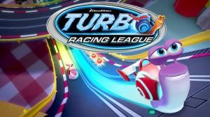 TurboRacing