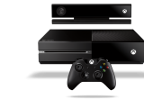 Microsoft unveils its next-generation console
